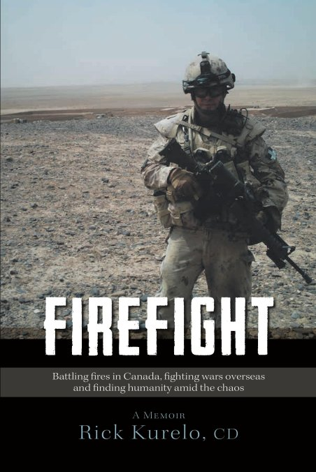 Firefight - Cover-3